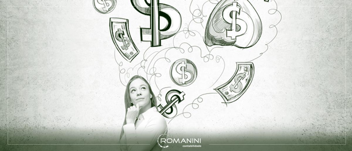 Simples: Receita deve distribuir dinheiro para pequenos empresários