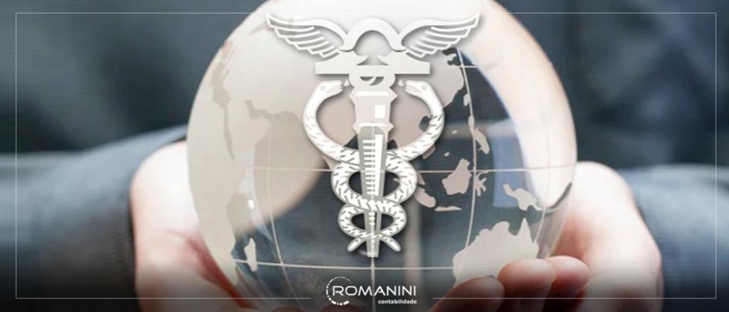 Contador é peça chave na retomada de negócios pós-pandemia