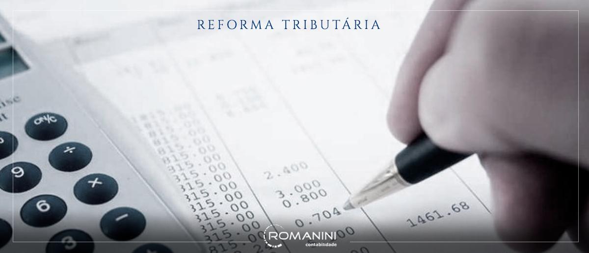Desoneração da folha pode contrabalancear reforma tributária, afirma Guedes