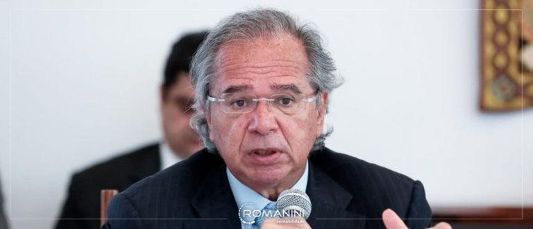Governo quer zerar contribuição patronal sobre mínimo em troca de 'nova CPMF'