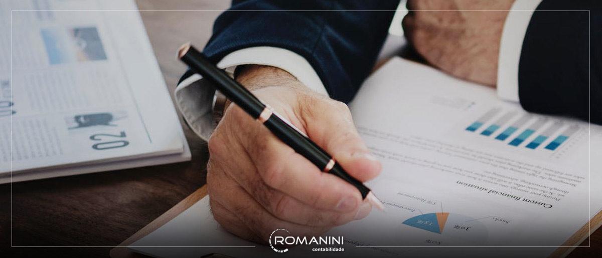 A contabilidade como prova em processos administrativos fiscais