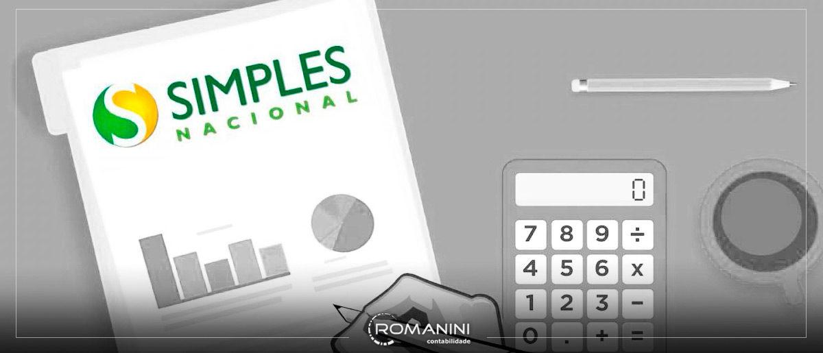 Prorrogação Simples Nacional – Cuidados com os vencimentos das guias