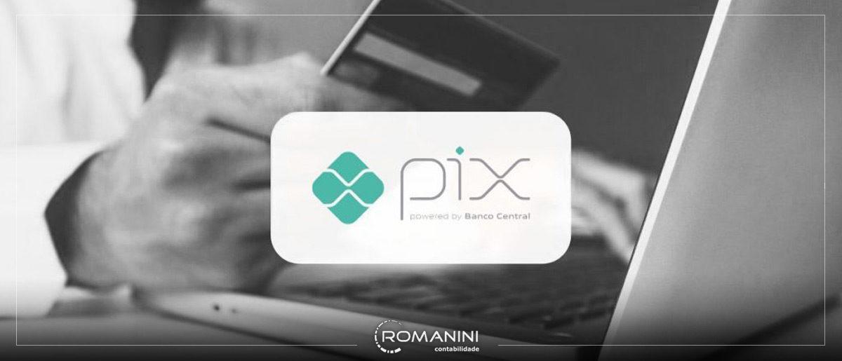 Pix: Micro, pequenas e médias empresas devem priorizar ferramenta