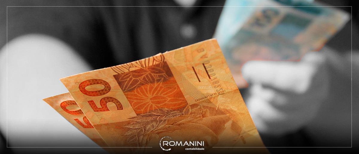 Receita publica novas regras para monitoramento de grandes contribuintes