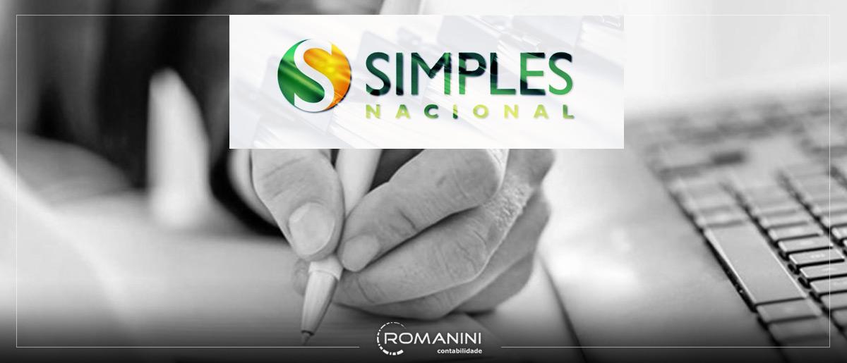 Simples Nacional: Guedes estuda adiar pagamento de tributos 2021