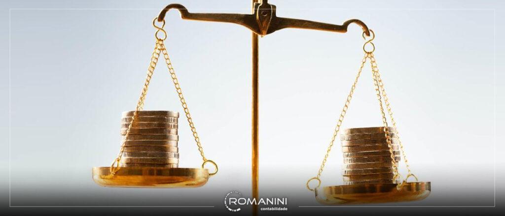 Impostos menores para ricos trazem poucos benefícios, diz estudo