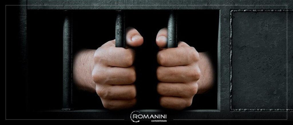 Reforma Tributária: Sindifisco pede prisão de trabalhador e empresário que sonegar imposto