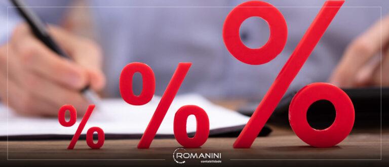 Conheça os riscos de não pagar os impostos da sua empresa