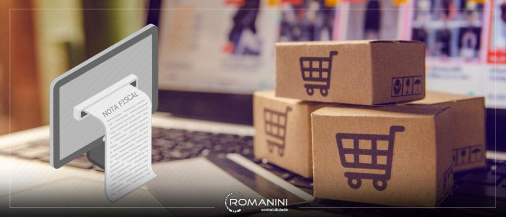 A importância da regularidade fiscal nas vendas do e-commerce