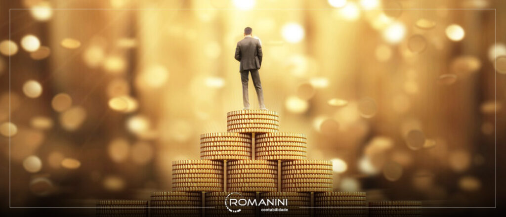 Imposto sobre grandes fortunas: controvérsias e oportunidades